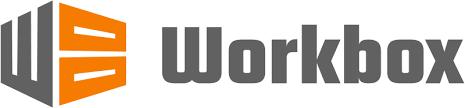 google workbox logo