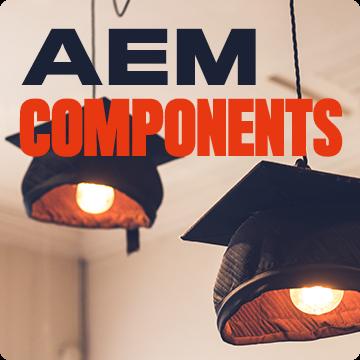 AEM Components
